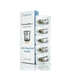 FreeMaX  AutoPod50 AX2 Replacement Coils - 5 Pack $15.95 - Ejuice Connect