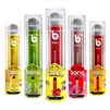 BANG XXL Disposable Vape - Prefilled 6ml 5% Nic Salt. - 2000 Puffs - EJuice Connect