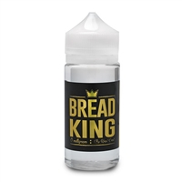 Bread King by King Line - 100mL $7.99 Premium Vape Juice - EJuice Connect