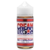 Buttercream by Cream Team E-Liquid - 100mL $7.99 - EJuice Connect