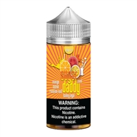 Barley Legal by Sugar Daddy E-Liquid - 120ml $7.99 - EJuice Connect