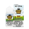 Batch by Candy King 100mL $11.99 Vape E-Liquid - EJuice Connect