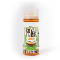 Beginner's Luck by Royal Flush E-Liquid - 120ml $13.99  Fruit Pastry Vape  - EJuice Connect