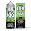 OG Blue ICED (Blue Slushie Iced) - Keep it 100 E-Liquid $10.99  - EJuice Connect