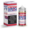 Cinnaroll by Cream Team E-Liquid - 100mL $7.99 - EJuice Connect