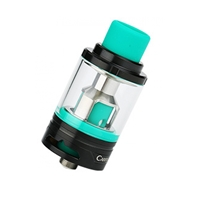 Carrys Green Sub Ohm Tank - $10.95 - EJuice Connect