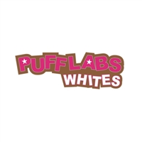 Circus Coconut Cake By Puff Labs E-Liquid 100ml $10.89 - EJuice Connect