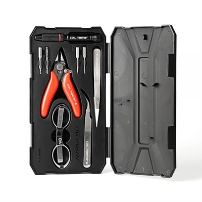 Coil Master DIY Kit Mini V2 - $19.49 - Ejuice Connect