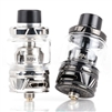 Crown 4 Sub-Ohm Tank by Uwell  $27.95 - EJuice Connect