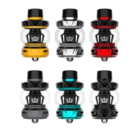 Uwell Crown 5 Sub-Ohm Tank - Crown V  - $33.95 - EJuice Connect