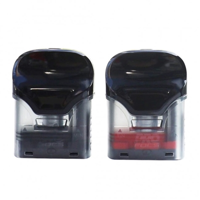 Uwell Crown Replacement Pods - $7.99 -  EJuice Connect