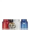 Hellvape DEAD RABBIT SE 4-in-1 RDA Kit - $22.95 - Ejuice Connect