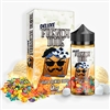 Deluxe French Dude by Vape Breakfast Classics 120ml $13.99 - EJuice Connect