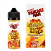 Deluxe Pancake Man by Vape Breakfast Classics 120mL $7.99 E-Liquid - EJuice Connect
