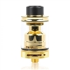 DotMod Petri 24mm Postless RTA Tank- $49.95 - Ejuice Connect