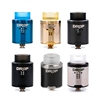 Drop RDA by Digiflavor and The Vaping Chronicles $25.99 | Ejuice Connect