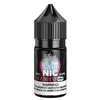 EZ Duz It on Ice by Ruthless Salt Nic - 30ml - $9.99 Low Price - EJuice Connect