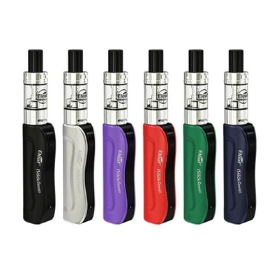 Eleaf iStick Amnis 23W Starter Kit $31.95 - EJuice Connect