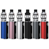 Eleaf iStick T80 80W Starter Kit 80W with Presso Tank $44.95 - EJuice Connect