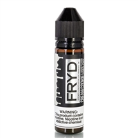 Cream Cookie by Fryd E-liquids - 60ml - $7.99  Deep Fried Cookie Vape - E Juice Connect