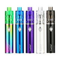 FreeMaX GEMM 80W Starter Kit - Vape Pen - $19.95 - Ejuice Connect