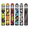 FreeMaX Twister 80W Starter Kit - Fireluke Mesh Tank - $37.99 - Ejuice Connect