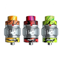 FreeMax FireLuke 2 MESH Sub-Ohm Vape Tank $17.89 - EJuice Connect