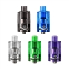 Freemax GEMM Disposable Replacement Tank - 2PK - $6.99  -  EJuice Connect