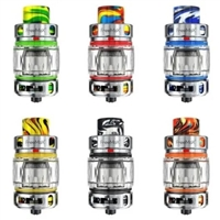 Freemax MAXUS PRO Sub-Ohm Tank - EJuice Connect