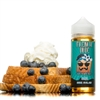 French Dude by Vape Breakfast Classics Toast E-Liquid 120mL $13.99 - EJuice Connect
