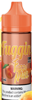 Fuzzy Navel by Fuggin Vapor Co. - 120mL Vape Juice $10.99 - EJuice Connect