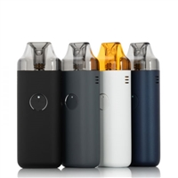 Geek Vape WENAX C1 20W AIO Pod System - EJuice Connect