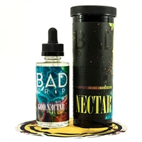 God Nectar by Bad Drip 60ml $11.79 - Top Selling Vape Juice - EJuice Connect
