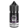 Grape Drank by Ruthless Salt Nic - 30ml - $9.99 Low Price - EJuice Connect