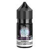 Grape Drank on Ice by Ruthless Salt Nic - 30ml - $9.99 Low Price - EJuice Connect