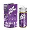 Jam Monster Grape 100mL Vape Liquid $11.49 - EJuice Connect
