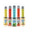 Hyppe Bar Disposable E-cig  - 1 Pack (Single Bar) - EJuice Connect