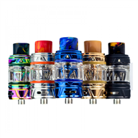 Horizon Falcon 2 Sub-Ohm Tank by Horizon Tech $31.89 Vape Tank - EJuice Connect