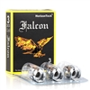 Horizon Falcon Replacement Coil - 3 PK - $11.49 - Ejuice Connect