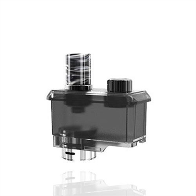 Horizon Magico Replacement Pod Cartridge - 1 PK - $7.99 -  EJuice Connect