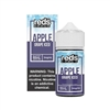 ICED REDS Grape Apple Juice by 7 Daze - 60mL Menthol  Grape Apple Juice Vape $11.99  - EJuice Connect