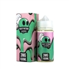Jaw Droppers by Treat Factory E-Liquid - 100ml $13.99 E-Liquid - EJuice Connect
