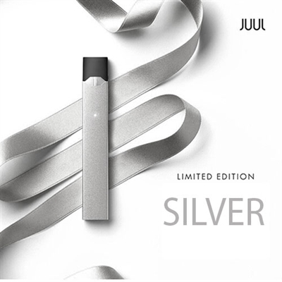 Juul Limited Edition Blush Gold Basic Kit $34.99 Juul Vape Pen - EJuice Connect