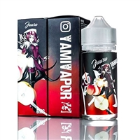 Juusu by Yami Vapor - 100ml  $11.79 - EJuice Connect