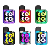 Uwell Caliburn KOKO PRIME 15W Pod Kit - EJuice Connect