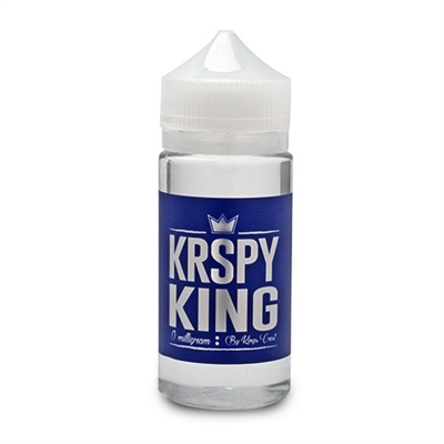 Krspy King by King Line - 100mL $7.99 Premium Vape Juice - EJuice Connect