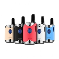 Leaf Buddi Th-420 650mAh Mod Kit