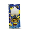 Lemon Drops by Candy King - 100mL $11.99 Vape E-Liquid - EJuice Connect