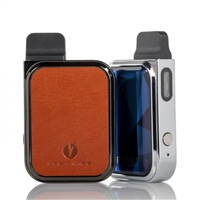 Innokin Podin Pod System Starter Kit - $21.95 - EJuice Connect