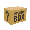 Mystery Box Vape Juice Assortment - 300ml - 500ml $10.99 - EJuice Connect